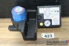 KOMPRESSOR MOBILITY SYSTEM + BMW + Druckluft Mobilitätssystem Notfall + 6792688