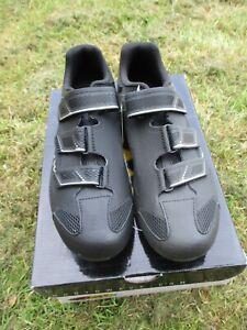 Northwave Sonic 2 SPD-SL Road cycling shoes EU43 UK8.5