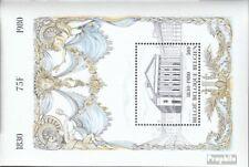 België Blok 49 postfris 1980 150 Years Onafhankelijkheid