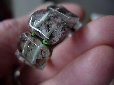dream crystal  bracelet 20 pcs