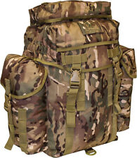 Pro Force Multicam / HMTC / MTP Northern Ireland Patrol Pack Bergen ( MTP MOLLE