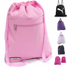 87aadd802ce8 Fitness Drawstring Gym Bags