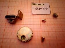 KIT OSCILLATION MOULINET MITCHELL IRRIDIUM 2000 PRO MULINELLO REEL PART 181966
