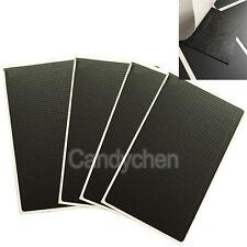 4Pcs Touchpad Sticker For Lenovo IBM Thinkpad T400S T410I T420S T430I T510I T520