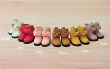 <M-Style>blythe JerryB MMK Azone Lati shoes 5Colour (FY-X005)