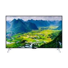 Televisor Hitachi 65hz6w69 4K (Ultra HD)