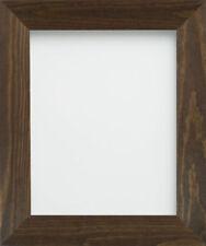 Cadre photo en plastique pour la décoration de la cuisine