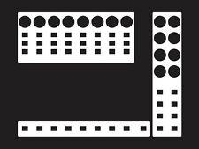 10 offerte iniziali sovrapposizioni per Behringer X-TOUCH COMPACT