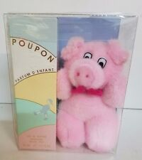 POUPON BABY COLOGNE , 1.7 FL. OZ. (HYA-152*K)