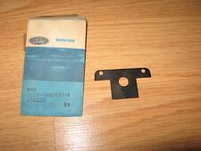 NOS 1972 Ford Spacer D2FZ-6443098-A OEM