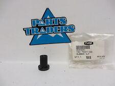 NOS Polaris Magneto Rubber Nut Star Twin Sprint Trail Deluxe SWE Supertrak 1987
