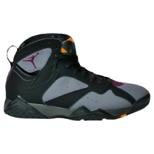Jordan 7 Retro Bordeaux 2015
