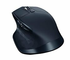 LOGITECH MX MASTER mouse wireless and Bluetooth LASER mice for Windows and Mac