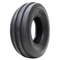 1 New Crop Max F2-m 4 Rib  - 11-16 Tires 1116 11 1 16