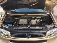 VW TRANSPORTER T4 2.5 TDI Acv ENGINE 2002