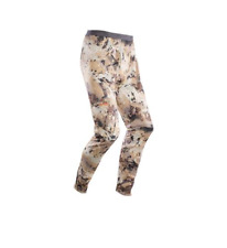 Sitka Women's Heavyweight Bottom Optifade Waterfowl
