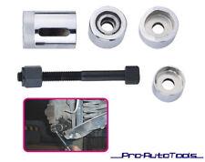 Mercedes Benz Rear Axles Bush Remover / Installer kit