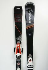 Dynastar Elite 12 Damen Ski 155cm + Look 11 Fluid  Bindung Modell 2016 (PE432)
