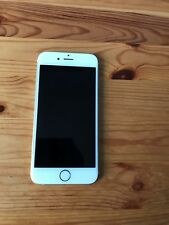 IPhone 6 (16Go) argent