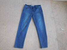 Country Road Cotton Boyfriend Jeans for Women