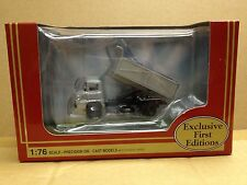 Ford Diecast Trucks