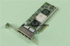 Broadcom New BCM5709C Quad Port Gigabit Adapter network card