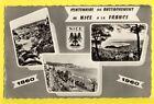 cpa CENTENAIRE du Rattachement de NICE à la FRANCE 1860-1960
