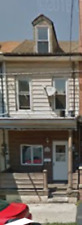 Newly renovated 1 bath 2 bedroom & office or 3 bedroom