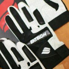 EKTELON RACQUETBALL GLOVE AIRO, ONE Glove, LEFT HAND size US Mens S