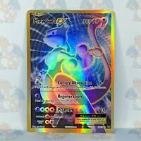 Mewtwo EX 103/108 - XY Evolutions - FULL ART - Pokemon TCG - NM **PACK FRESH**
