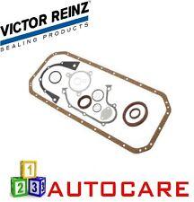 Victor Reinz Crankcase Seal Kit For BMW M20B23 M20B25 M20B27 Engines