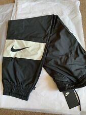 Nike Ladies Training Pants Large/ 16/18 BNWT