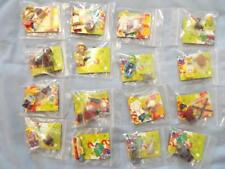 LEGO Series 13 Minifigures 71008 Complete Set  (New) Assembled