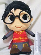Funko Super Cute Plushies Harry Potter Quidditch Plush