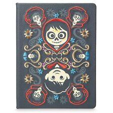 DISNEY Store COCO Journal Pixar NEW