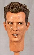 1:6 Custom Head Michael Beihn as Dwayne Hicks V2 (Aliens)