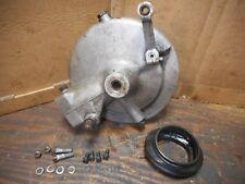1975 BMW R60/6 R60 DIFFERENTIAL FINAL DRIVE VERY GOOD CONDITION.