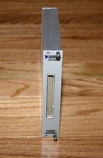 National Instruments Scxi-1520 8-Channel Universal Strain / Bridge Input Module