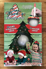Treemendous Ornament Decorating Kit -- New In Package