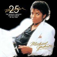 "Michael Jackson poster wall art home decor photo print 16"", 20"", 24"" sizes"