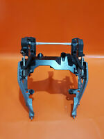 telaietto  anteriore bmw r 1200 gs lc 2013 2017 front frame