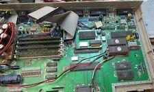 Floppy HD Modul für Atari 1040ST/STE ...