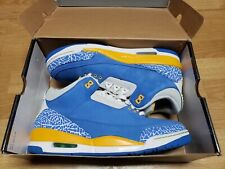 72a1704d41ac jordan 3 do the right thing