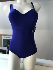 Empreinte Swimsuit 38E