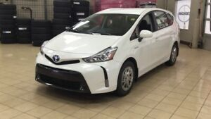 Toyota prius Plus Engine 2009-2018 1.8  Hybrid supply and fit Only 9000 Miles