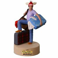 Hallmark 2018 National Lampoon's Vacation A Quest for Fun Ornament