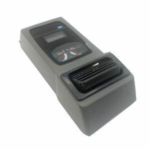 1PCS Monitor Display YN59E00004F2 SK250LC-6 For Kobelco Excavator Parts #QB93 ZX