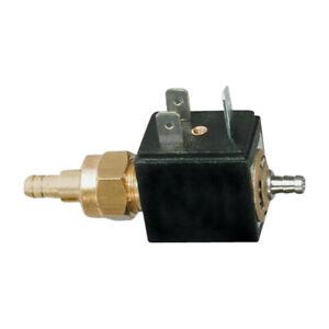 OLAB14000 Rocking Piston Pump 230V 19W Compatible Jlt PV107 PV1XX  PV108 PV1XX