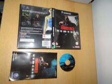 Videojuegos de acción, aventura Resident Evil para Nintendo GameCube