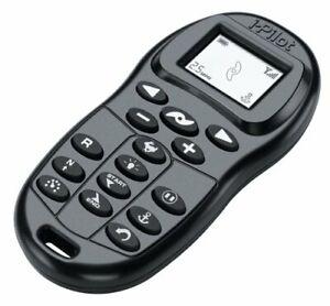 Minn Kota i-Pilot Replacement Remote